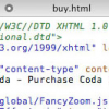 Twelve Simple Ways To Write Search-Friendly HTML Code